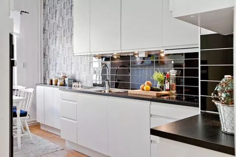 Aran Cuccine Bijou KITCHEN Pinterest Salon interior, Kitchens