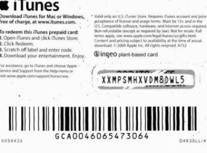Apple App Store Itunes Gift Card Itunes Gift Cards Free Itunes Gift Card Apple Gift Card