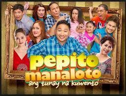 Pinoy Tambayan Lambingan Original Na May Masarap Masaya At Masarap Na Usapan Pinoy Tambayan Pinoy Channel Pinoy Tv Shows Pinoy1tv And Lambingan Online