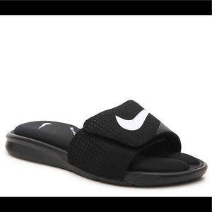 Mens Nike Sandals (New) #fashion