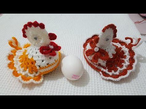Fotoğraf açıklaması yok.   Örme bebekler, Örgü, Amigurumi   355x473