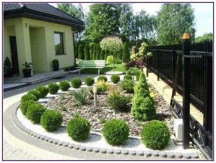 39 Landschaftsgestaltung Und Landschaftsgestaltung 3 In 2020 Landschaftsgestaltung Gartengestaltung Landschaftsbau
