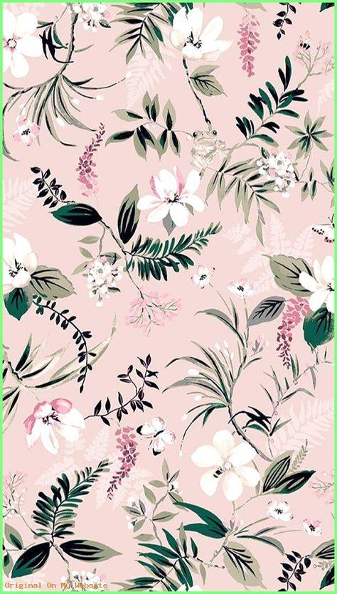 Wallpaper Tumblr: Wallpapers super fofos para seu celular! (PARTE 3) - Blog Belle Almeida  #W...