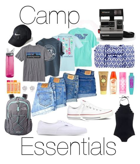 Camping Essentials Clothes long Camping Checklist Scouts next Camping Lunches. Camping Jacksonville Fl through Camping Cot On Gumtree Summer Camp Outfits, Summer Camp Packing, Camping Packing, Packing Lists, Camping Essentials, Camping Ideas, Camping Hacks, Camping Checklist, Camping Stuff