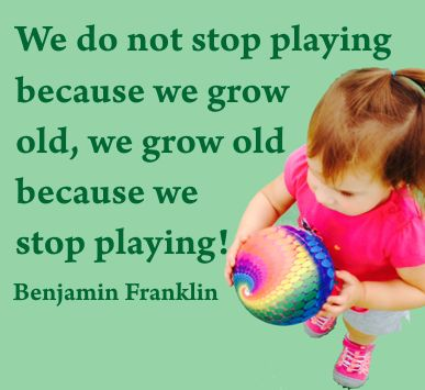 Top quotes by Benjamin Franklin-https://s-media-cache-ak0.pinimg.com/474x/20/7a/1e/207a1edf56d2dc8dc373f1e1e01838cc.jpg