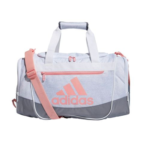 Under Armour Sweatshirts, Keep Shoes, Camo Purse, Camo Outfits, Leather Briefcase, Men's Briefcase, Laptop Backpack, Laptop Bags, Small Bags