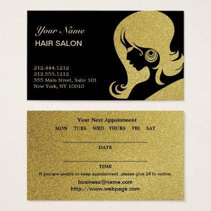 Hair Salon Business Card Stylist Business Card Business Cards Cyo Stylists Customi Business Cards Hair Salon Business Cards Beauty Hairstylist Business Cards