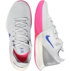 Nike Women S Tennis Shoes Outdoor Air Max Wildcard Clay Size 39 In Blue Nikenike In 2020 With Images Womens Tennis Shoes Nike Women Womens Tennis