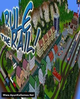 Rule The Rail Download Free Full Version In 2020 Free Download Class Memories Download