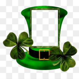 St Patrick Day Free Download 548 576 405 2 Kb Subpng Pngfly St Patrick S Day Decorations St Patricks Day Clipart St Patricks Day