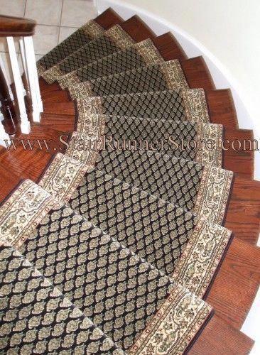 Where To Buy Plastic Carpet Runners Carpetrunnersvictoriabc Kitchencarpetrunnersnonslip Stair Runner Carpet Stair Runner Installation Buying Carpet