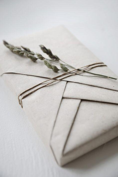 Sommarpaket - Kimono fold - Trendenser