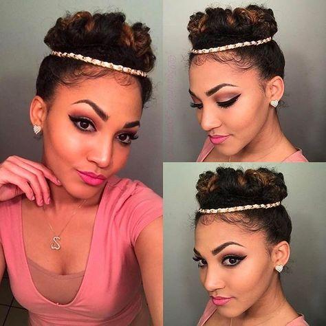@93gabrielle_gyamerah Have a beautiful day 💝 #natural#loveit#omw#inspiration#curlyhair#mixedgirls#mixedgirls#ghanaian#model#modelsearch#goldenhair#berrycurly#naturallyshesdope#protectivestyles#myhaircrush#cwkgirls##wlyg#updoinspiration#naturalupdo#healthy_hair_journey#youtubetutorial#updo#amazingnaturalhair#naturalrootsista#mixxedchicks#braidsgang