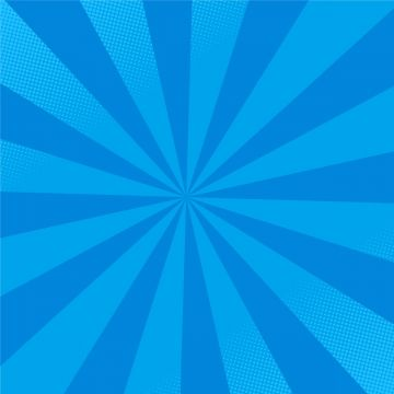 Background Banner Pattern Abstract Cover Texture Background Banner Line Comic Retro Background Pattern Lines Blue Backdrop Blue Background Superhero Halftone Sp