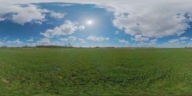 Download free hdri sky | HDRI | Hdri images, Sky