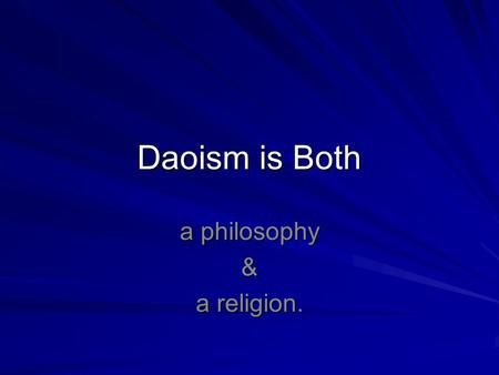 Pin By The Joy Of Learning On Taoism In 2021 Taoism Daoism Philosophy
