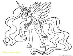 Image Result For Alicorn Coloring Pages Desenhos Para Colorir My Little Pony Desenhos Princesa Celestia
