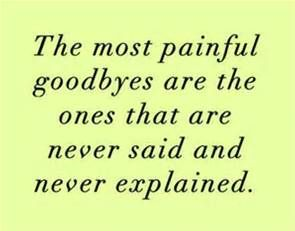 Losing A Loved One To Cancer Quotes Stunning Losing A Loved One To Cancer Quotes  Bing Images  No One Fights