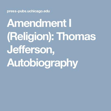 Top quotes by Thomas Jefferson-https://s-media-cache-ak0.pinimg.com/474x/20/83/e0/2083e04284eece65c86678a0de25ea89.jpg