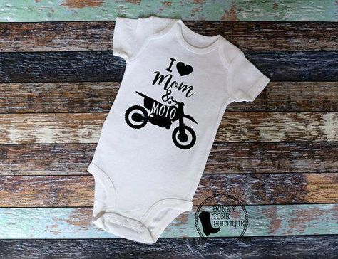 e7e8f3b92 List of Pinterest motocross baby clothes shirts pictures & Pinterest ...