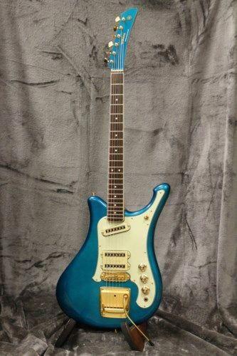 Pin By Gamei On Guiter Freek Gamei Yamaha Guitar Guitar Electric Guitar