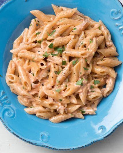 2085645b2222fa9da13e3754122202ef - Ricette Pasta Veloce