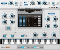 Auto-Tune Evo VST 6 0 9 2 Crack is vocals or solo