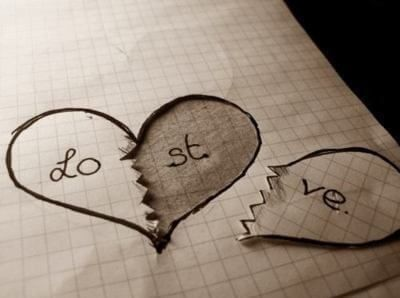 25+ Sad Pictures Of Broken Hearts: Love Do Hurts #Love #Sad #Pictures #Broken #Hearts