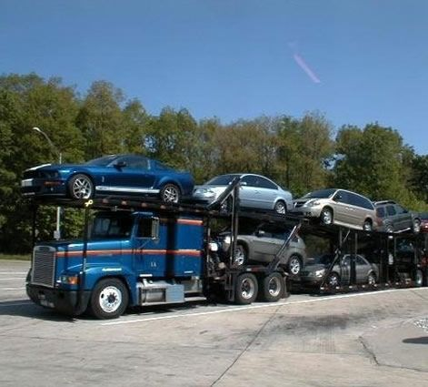 Car Shipping Quotes Delectable 11 Best Cheapest Auto Shipping Rates Images On Pinterest  Transport