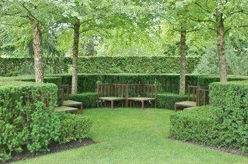 Landscape Gardening Orpington Out Landscape Gardening Ideas Images Onto Landscape Gardening Courses Traditional Landscape Formal Garden Design Easy Landscaping
