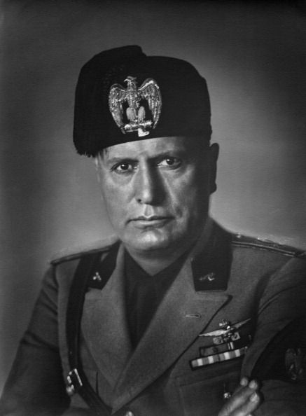 Top quotes by Benito Mussolini-https://s-media-cache-ak0.pinimg.com/474x/20/87/10/20871061d3acadc5b5c82652ad2861fb.jpg