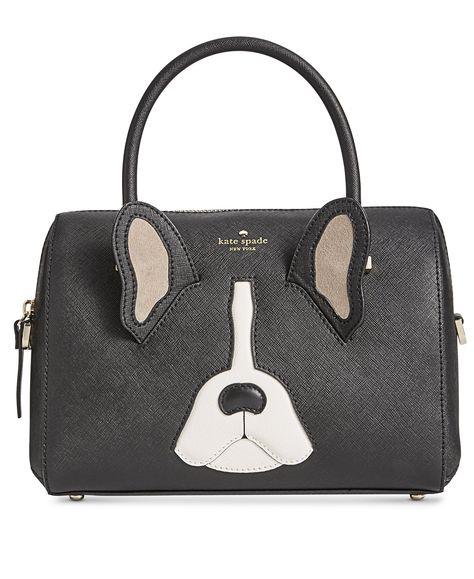 kate spade new york Ma Cherie Antoine Lane Large Satchel - kate spade new york handbags - Handbags  Accessories - Macy's