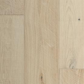Villa Barcelona Engineered Locking 4 In Variable Width Terrassa French Oak Engineered Oak Engineered Hardwood Engineered Hardwood Flooring French Oak Flooring