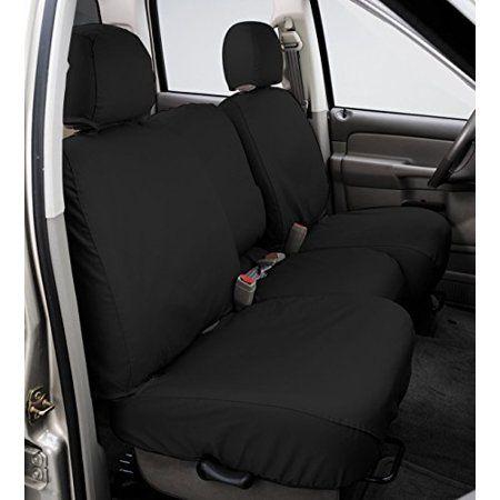 MLOVESIE 2 Packs Car Seat Belt Pads Plush Soft Seatbelt Cover Cushion Shoulder Strap Protector,30cm Black