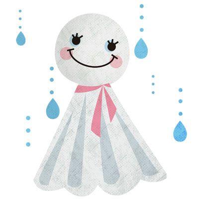 おしゃれなイラストが無料 イラストカップillustcup 無料イラストのカテゴリー 梅雨 かわいい イラスト 手書き 手書き イラスト 簡単 6月 イラスト