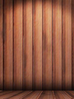Multfilm Detskij Sad Doska Spravochnye Materialy Wood Texture Background Light Wood Background Wood Wall Texture