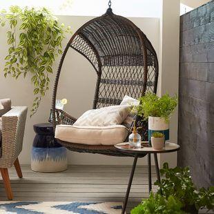 Outdoor Furniture Accents Pier1 Com Pier 1 Furniture Patio Furniture Covers Patio Furniture