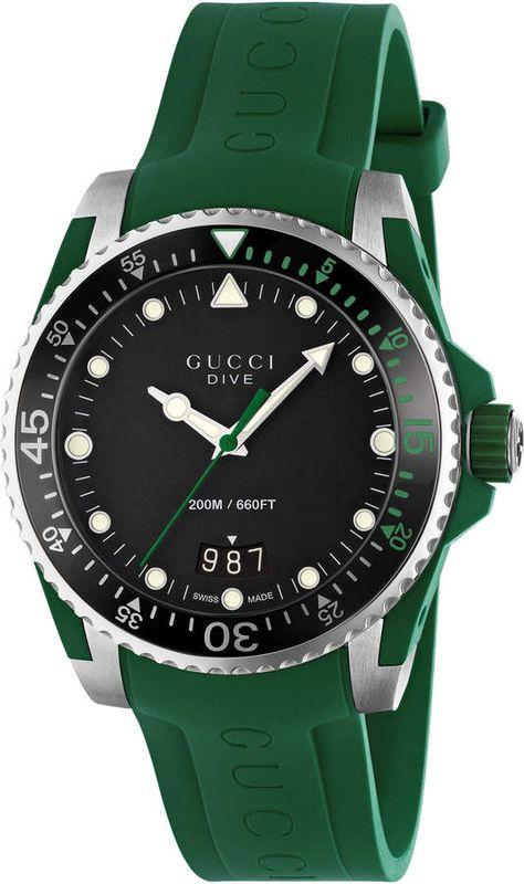 f0b7bd4370e Gucci Dive