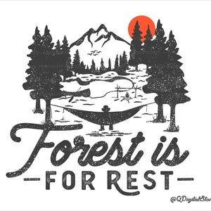 Camping Svg Sunset Svg Camping T Shirt Design Nature Camping In Forest Camp Fire Digital Download Png Eps Svg Jpg Ai In 2021 How To Draw Hands Adventure Logo Mountain Landscape