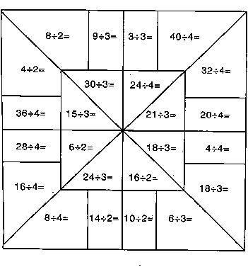 Pin Em Matematica Numeros