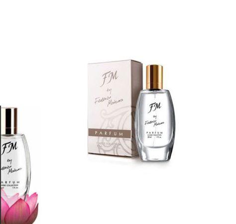 Fm 7 By Frederico Mahora Femme Parfum 30ml Ladies Perfume Womens