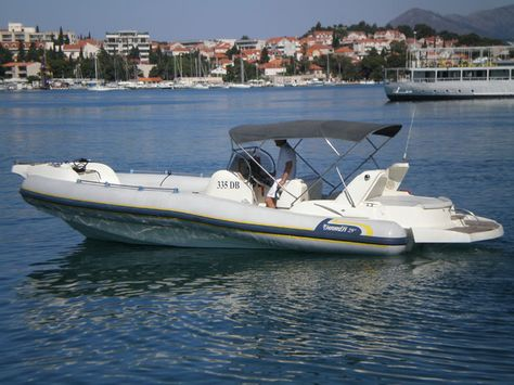 Image Result For Rib Boat Bimini Top Boat Bimini Top Rib Boat Boat