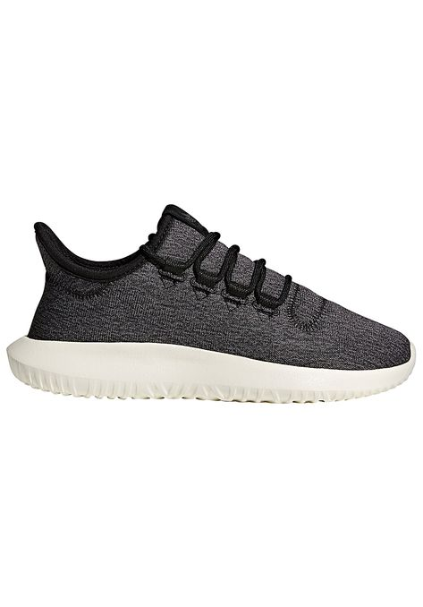 on sale 03677 9a23a Adidas Tubular Shadow - Baskets pour Femme - Noir