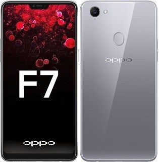 How To Disable Safe Mode On Oppo F7 You Can Put Safe Mode Into Your Oppo F7 By Following Some Different Ways Bu Wallpaper Latest Cell Phones Samsung Wallpaper