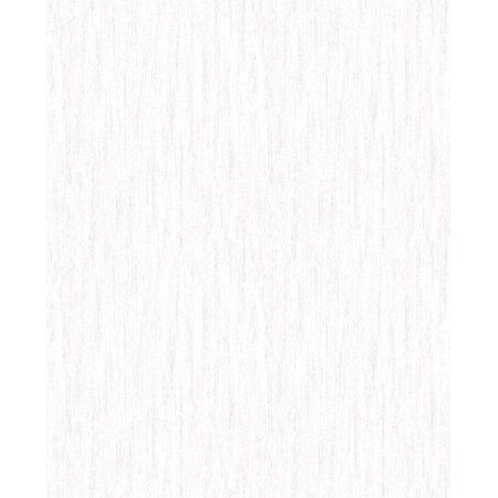 Advantage Hartnett White Texture Wallpaper Walmart Com White Textured Wallpaper Textured Wallpaper Grey Wallpaper
