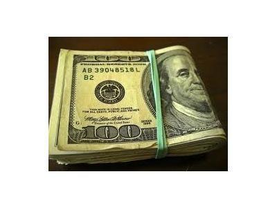 How to make Money Now! Network Marketing!! Tell EVERYONE you know! www.daniel.igniteinc.biz