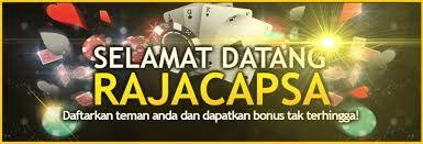 agen bandarq online | Poker, Online poker, Fun world