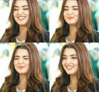 Dreamer Hande Ercel Hayat Turkish Turkishdrama Ask Beauty Girl Beauty Prity Girl