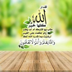 ثم ماذا ث م ي رض كلام في حب الله Islamic Pictures Muslim Quotes Words