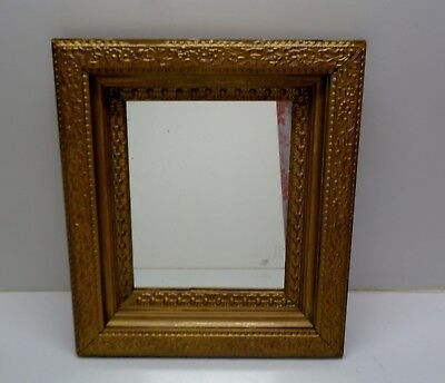 Love Love Love This Whiteboard Framed In That Gorgeous Gold Frame Amazing From Revolutionizeher Com With Images Photography Office Office Whiteboard Office Inspiration